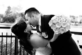 cheap wedding photographers affordable wedding photography san diego wedding photographer