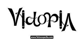 Tattoo Idea Generator Ambigram Tattoo Design Generator Free All About Tattoo