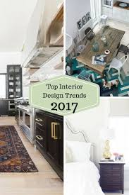 next home interiors interior design trends 2017 what s new what s next leedy interiors