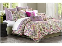 disney tangled bedding twin u2014 ideas decor