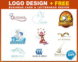 Design Your Own Business Card For Free Free Logo Design Create Your Own Logo Design Free Create Your