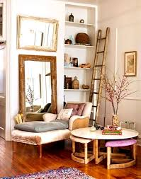 Shabby Chic Livingroom Accessories Awesome Shabby Chic Living Rooms Room And Dining