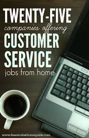 100 design jobs from home web design from home web design