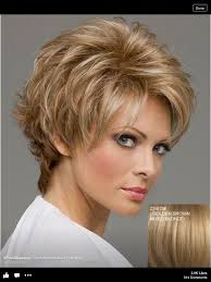 hairstyles for fine hair over 60 s best short haircuts for thin fine hair women s hairstyles over 60