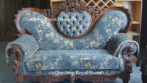 Old Style Sofa by Fresh Old Fashioned Couches 15 Photos Home Living Now 83672
