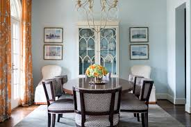 texas home decor ideas interior design interior designer austin tx home decoration