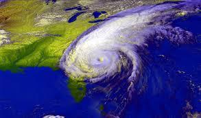 florida hurricane irma claim adjuster hurricane irma damage