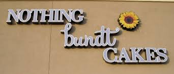 nothing bundt cakes costa mesa bakery coupon