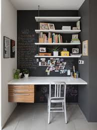 contemporary home office design home office design inspiration