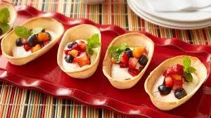 cuisine dessert easy dessert recipes pillsbury com