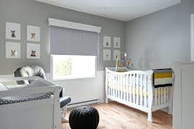 chambre bébé garçon design chambre bebe garcon daccoration chambre bebe garcon theme hibou