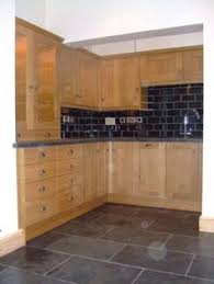 black kitchen tiles ideas tile splashback ideas pictures pictures of black kitchen tiles