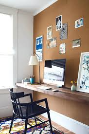 terrific best 25 floating wall desk ideas only on floating desk minimalist study furniture and
