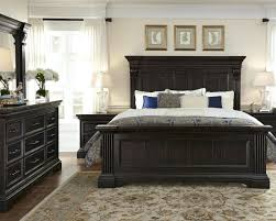 Costco Furniture Bedroom by Furniture Breathtaking The Best Pulaski Furniture Reviews For