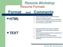 Body Of Email For Sending Resume Rdrew Resume Workshop