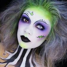 Crazy Woman Halloween Costume 10 Halloween Makeup Hacks Save Major Money Beauty