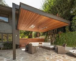 Backyard Patio Cover Ideas Easy Patio Cover Ideas Outdoor Goods