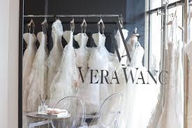 wedding dress stores houston wedding dresses houston bridal stores and boutiques