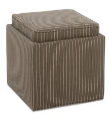 Rowe Ottoman Nelson Storage Cube Ottoman By Rowe Furniture Home Gallery Stores