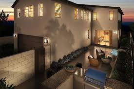 Sun City Anthem Henderson Floor Plans Plan 3 Henderson Nv 89044 469 000 Redfin