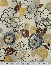 Online Drapery Fabric 48 Best Upholstery Fabric Favorites Images On Pinterest