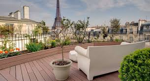 best air bnbs how to pick the best airbnb apartment in paris