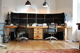 Small Home Office Desk Ideas Crazy 2 Person Office Desk Suppliers And Intended For New Home Two