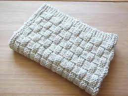 free knitting pattern quick baby blanket quick knit baby blankets pattern white knit baby blanket easy