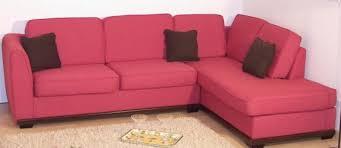 canapé d angle bultex acheter canapés d angle pas chers en cuir ou tissu