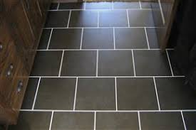 Cleaning White Grout Grout And Tile Cleaning Tips Americlean Inc