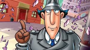 inspector gadget and other classic cartoons are back parents