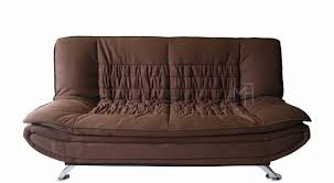 hideaway couch tri fold sofa beds best home furniture design