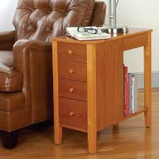 rosewood tall end table coffee brown outstanding tall accent table house decorations for tall end table