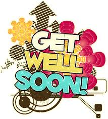kids get well soon get well soon quotes for kids get well soon