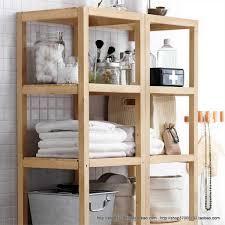 ikea bathroom shelf phoinike bathroom vanities amp storage ikea shelves unit rukinet com