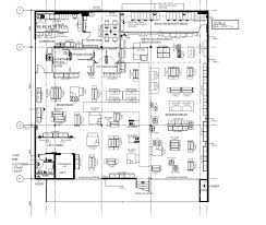 Department Store Floor Plan David Jones Is Opening Its Boutique Department Store 6 James