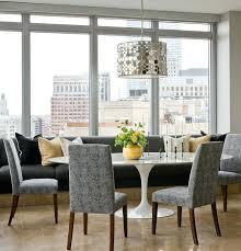 modern kitchen toronto full image for wonderful modern banquette 116 modern banquet halls