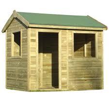 armadi in legno per esterni casetta box in legno da esterno bd 61060 brico bravo