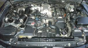 lexus rx300 oil control valve goodkat u002794 sc400 atypical built thread clublexus lexus