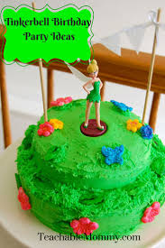 tinkerbell party ideas the 25 best pixie hollow party ideas on fairy