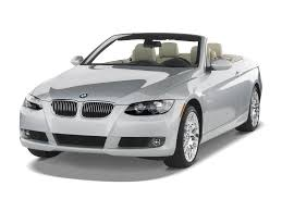 bmw 328i convertible review 2007 bmw 3 series reviews and rating motor trend
