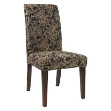High Back Dining Room Chair Covers Dining Chairs High Back Chair Seat Covers High Back Dining Chair