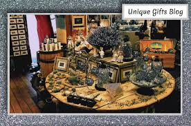 front page image hand picked unique gifts
