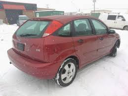 2004 ford focus 2 0 zx5 related infomation specifications weili