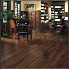 black walnut solid hardwood flooring manufacturers black walnut