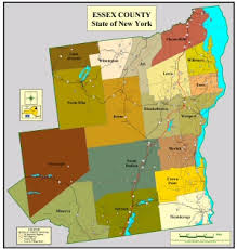 map of essex county nj property tax services portal