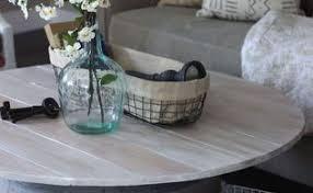 Wine Barrel Home Decor Unique Personalized Wine Barrel Table Hometalk