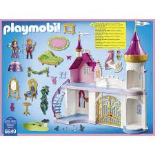 playmobil chambre parents playmobil chambre des parents fabulous l playmobil chambre