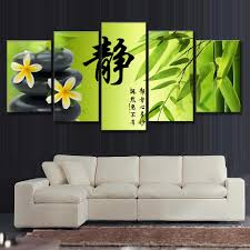 online buy wholesale poem wall art from china poem wall art