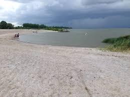 Pennsylvania beaches images The 10 best beaches on ohio 39 s lake erie coast plus one in jpg